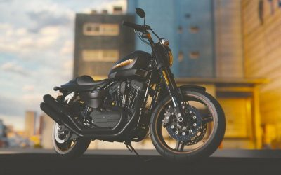 How To Get A Two-Wheeler Loan
