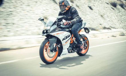 Factors To Consider Before Buying A New Bike In India