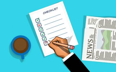 Documents Required To Buy A Two Wheeler In India