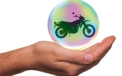 Is Getting Two Wheeler Insurance Important ?