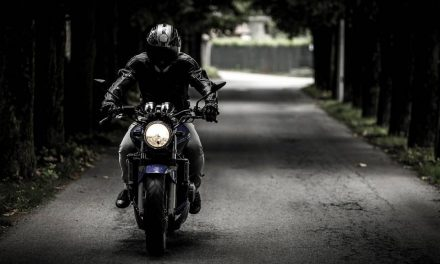 2021 Interest Rates for a Two-Wheeler Loan in India