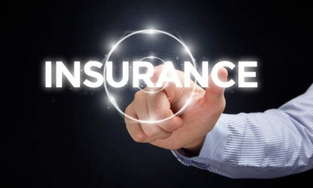The Best Insurance Companies in India for Bike Insurance